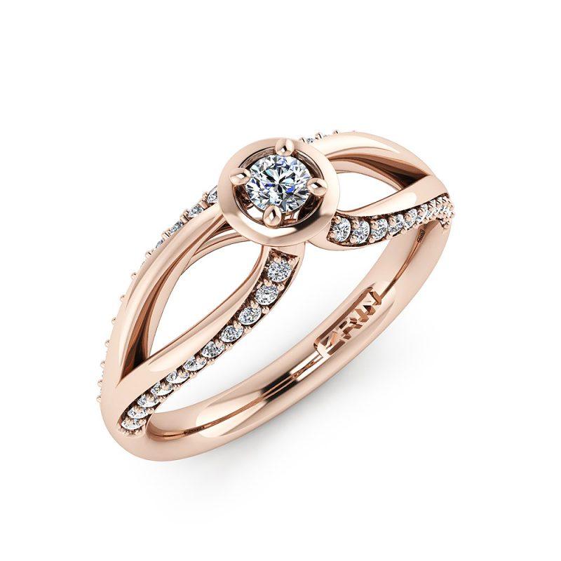 Zarucnicki-prsten-MODEL-079-1-CRVENO-3