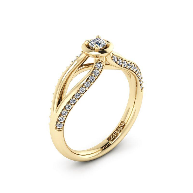 Zarucnicki-prsten-MODEL-079-1-ZUTO-1