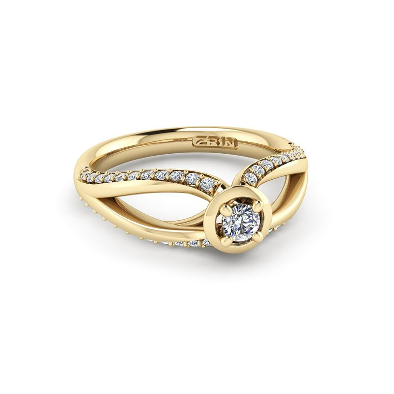 Zarucnicki-prsten-MODEL-079-1-ZUTO-2