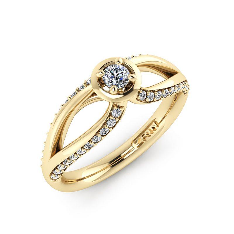 Zarucnicki-prsten-MODEL-079-1-ZUTO-3