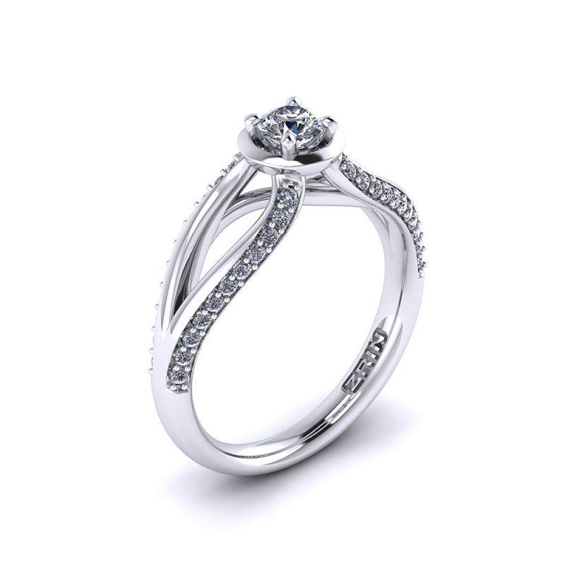 Zarucnicki-prsten-platina-MODEL-079-BIJELO-1