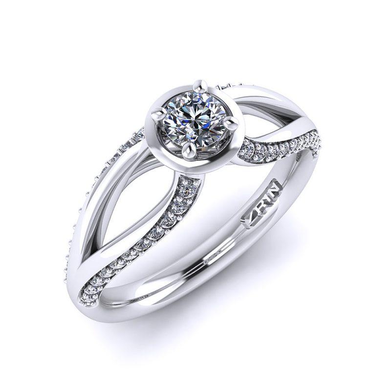 Zarucnicki-prsten-platina-MODEL-079-BIJELO-3Zarucnicki-prsten-platina-MODEL-079-BIJELO-3
