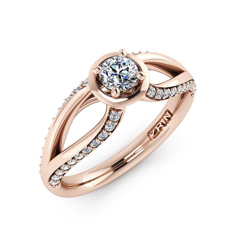 Zarucnicki-prsten-MODEL-079-CRVENO-3