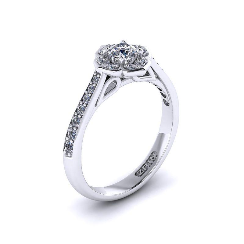 Zarucnicki-prsten-platina-MODEL-080-BIJELO-1
