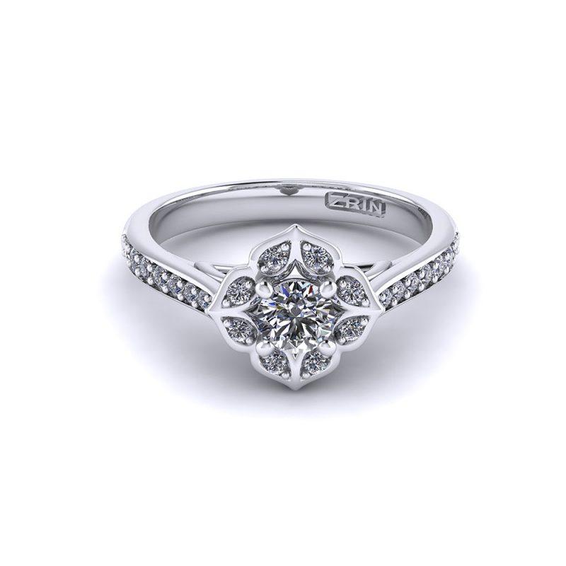 Zarucnicki-prsten-platina-MODEL-080-BIJELO-2