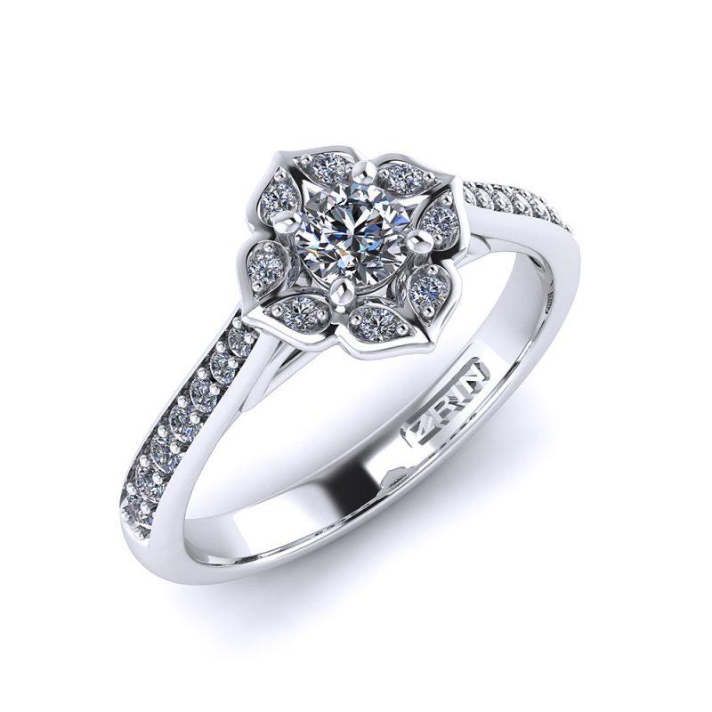 Zarucnicki-prsten-platina-MODEL-080-BIJELO-3