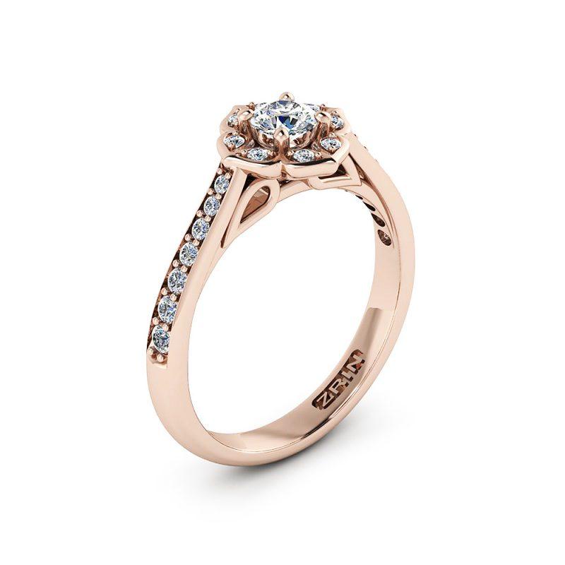 Zarucnicki-prsten-MODEL-080-CRVENO-1