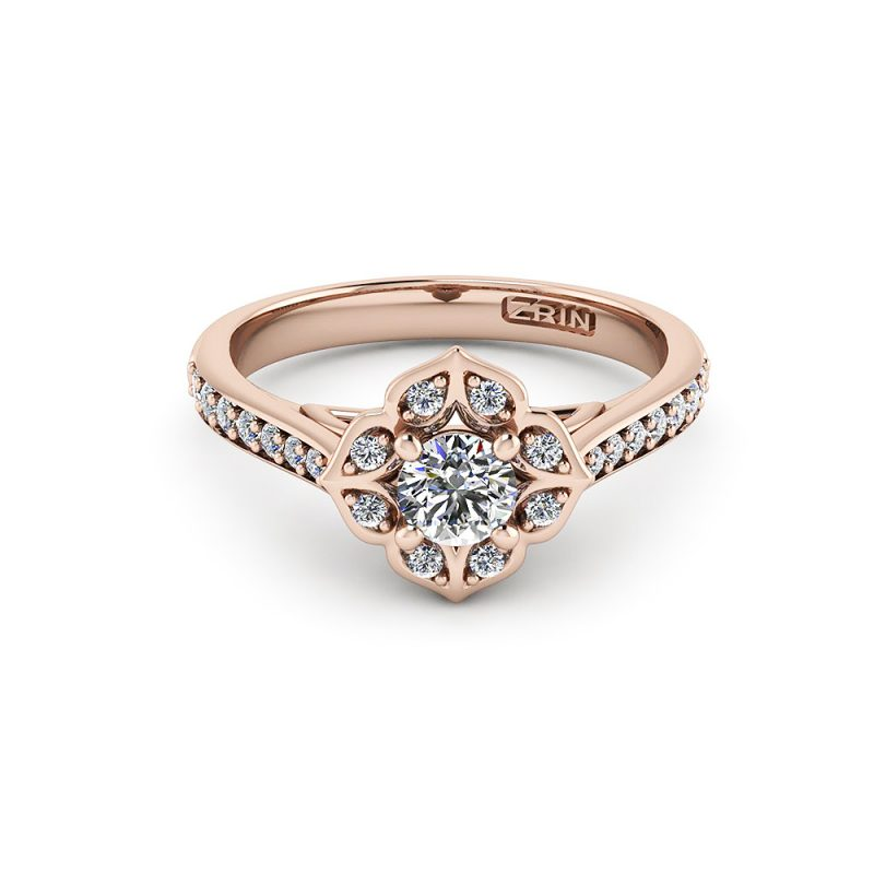 Zarucnicki-prsten-MODEL-080-CRVENO-2