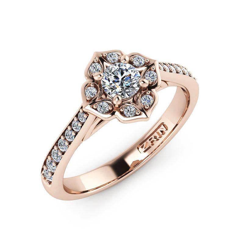 Zarucnicki-prsten-MODEL-080-CRVENO-3