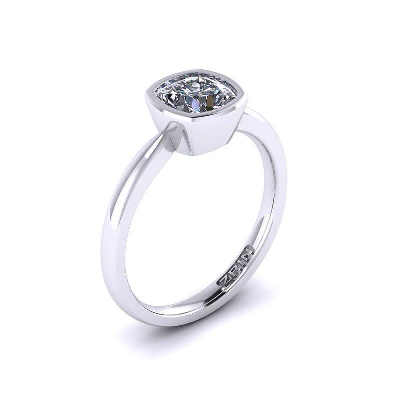 Zarucnicki-prsten-platina-MODEL-081-BIJELO-1