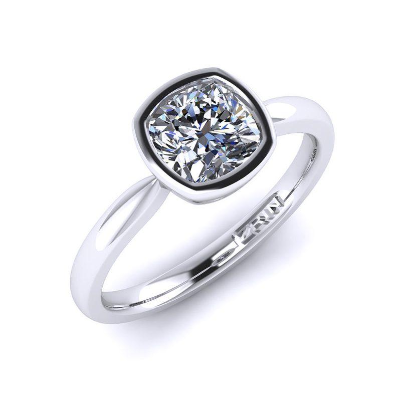 Zarucnicki-prsten-platina-MODEL-081-BIJELO-3