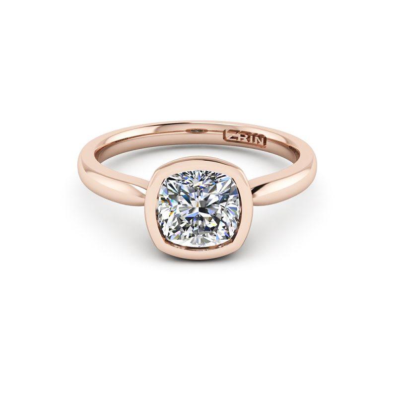 Zarucnicki-prsten-MODEL-081-CRVENO-2