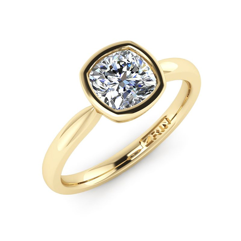 Zarucnicki-prsten-MODEL-081-ZUTO-3