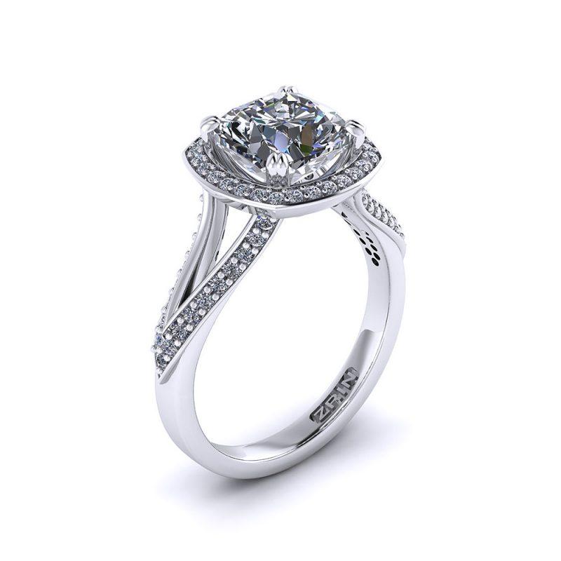 Zarucnicki-prsten-platina-MODEL-086-BIJELO-1
