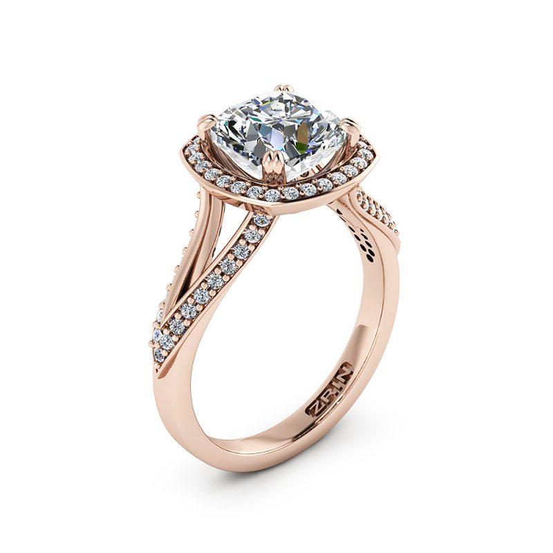 Zarucnicki-prsten-MODEL-086-CRVENO-1