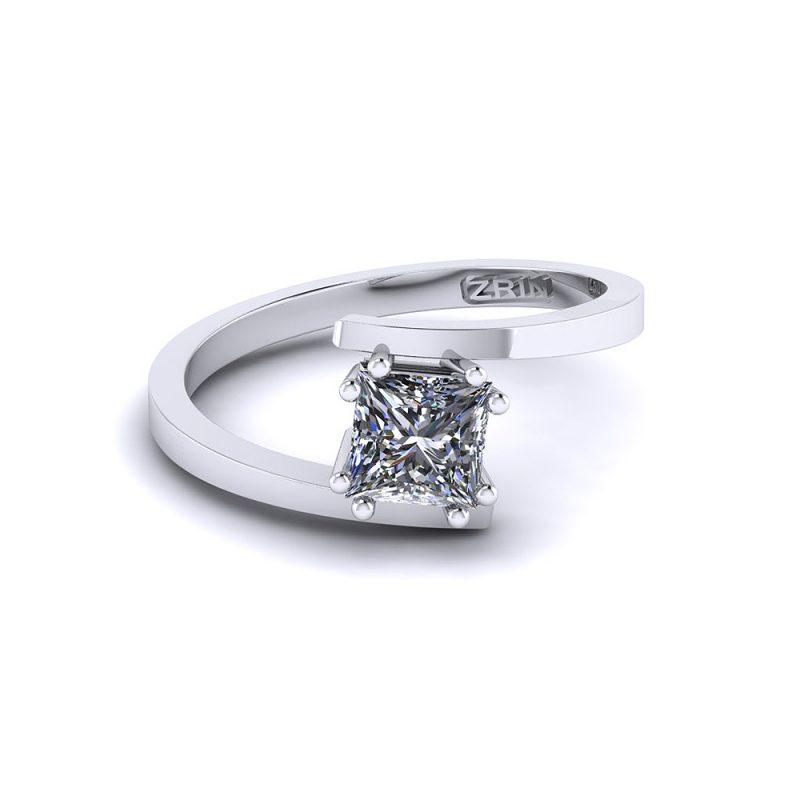 Zarucnicki-prsten-platina-MODEL-087-BUJELO-2