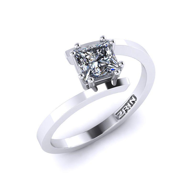 Zarucnicki-prsten-platina-MODEL-087-BUJELO-3