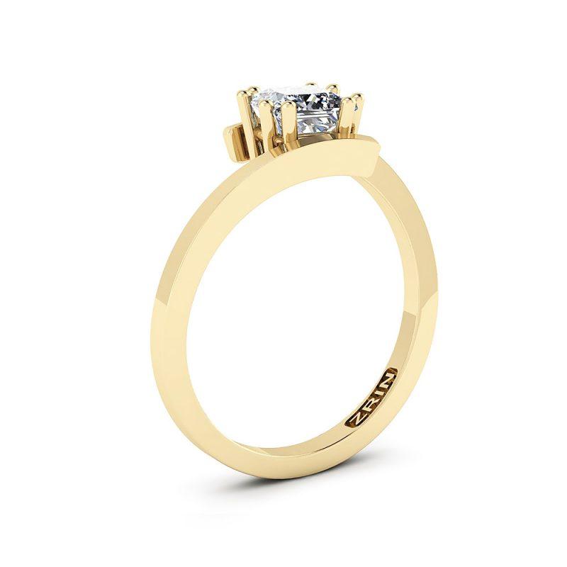 Zarucnicki-prsten-MODEL-087-ZUTO-1