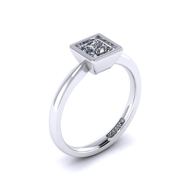 Zarucnicki-prsten-platina-MODEL-088-BIJELO-1