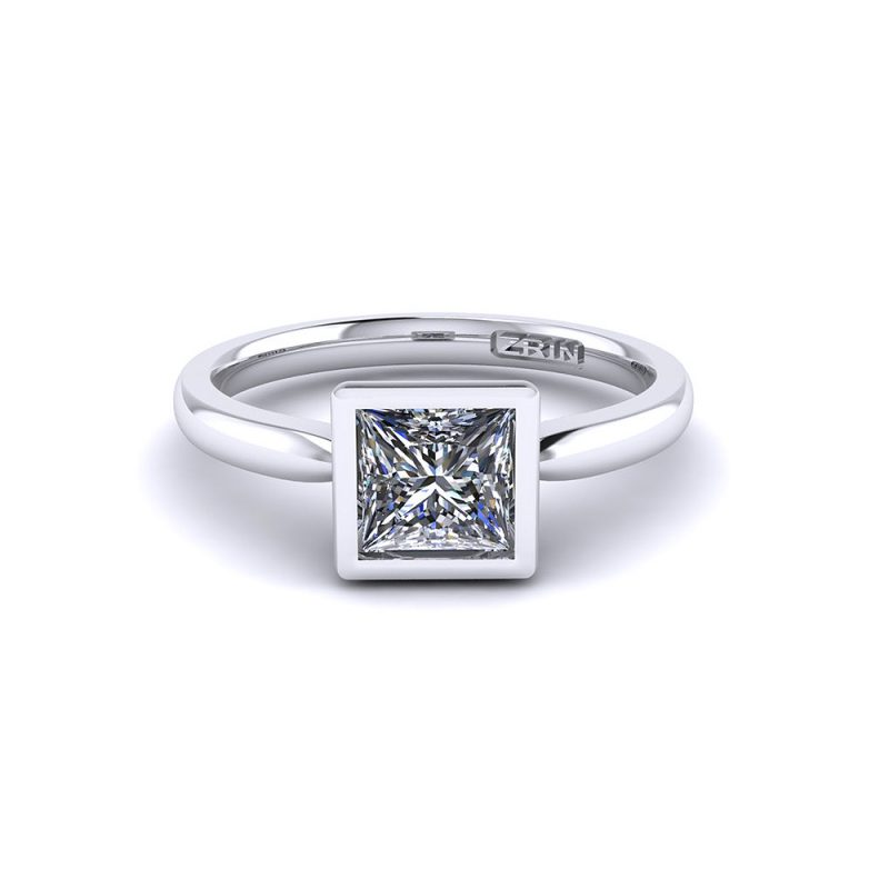 Zarucnicki-prsten-platina-MODEL-088-BIJELO-2