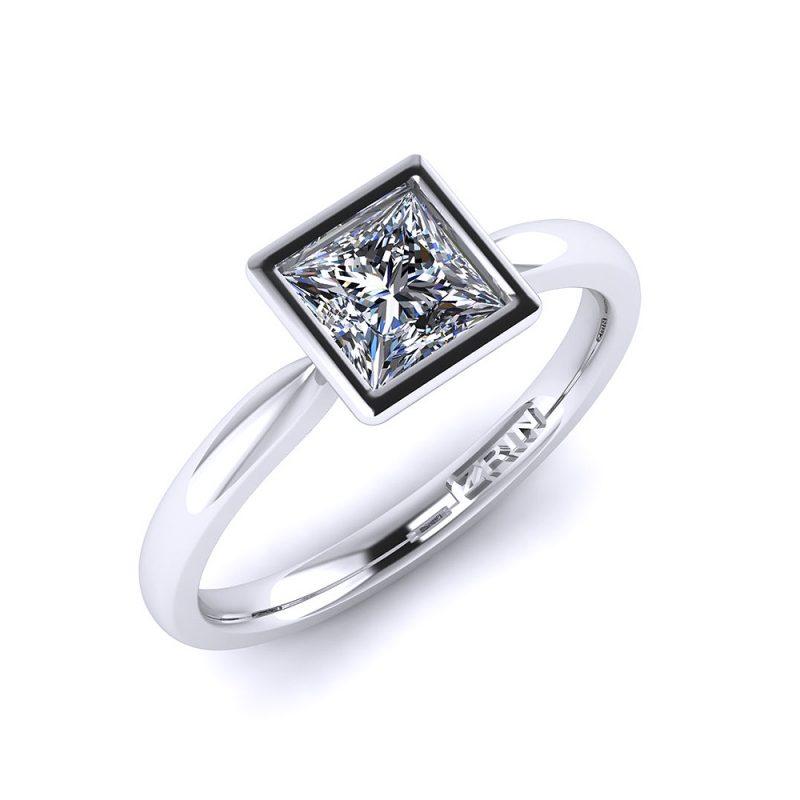 Zarucnicki-prsten-platina-MODEL-088-BIJELO-3