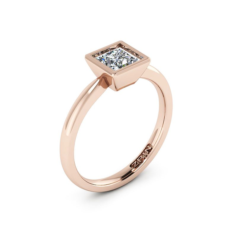 Zarucnicki-prsten-MODEL-088-CRVENO-1
