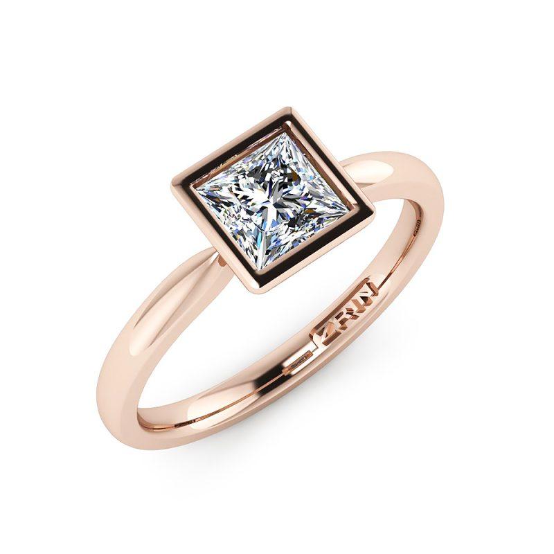 Zarucnicki-prsten-MODEL-088-CRVENO-3
