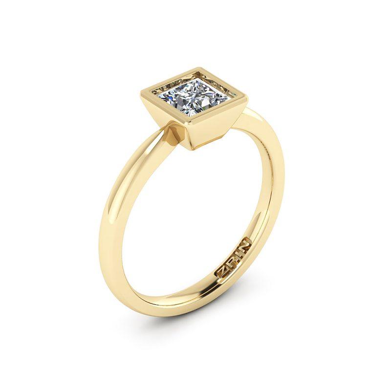 Zarucnicki-prsten-MODEL-088-ZUTO-1