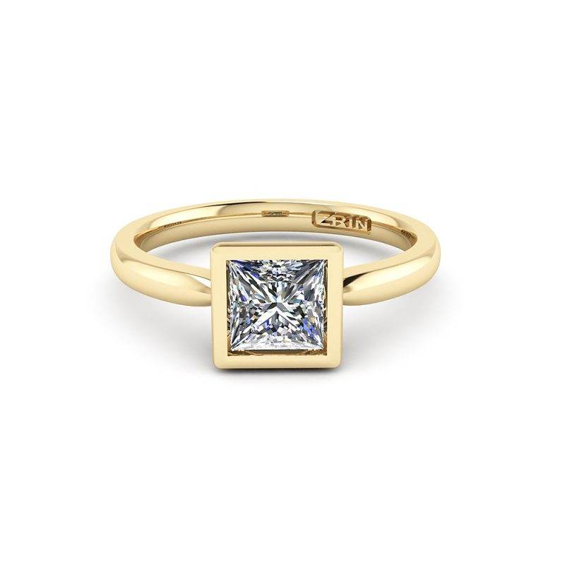 Zarucnicki-prsten-MODEL-088-ZUTO-2