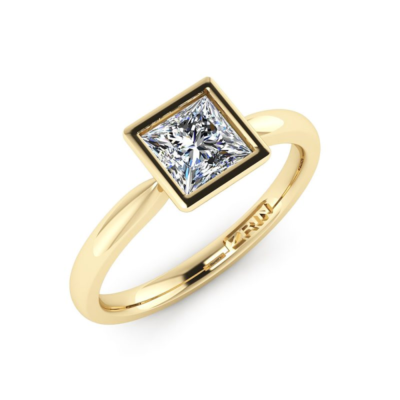Zarucnicki-prsten-MODEL-088-ZUTO-3