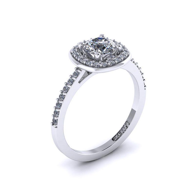 Zarucnicki-prsten-platina-MODEL-099-BIJELO-1