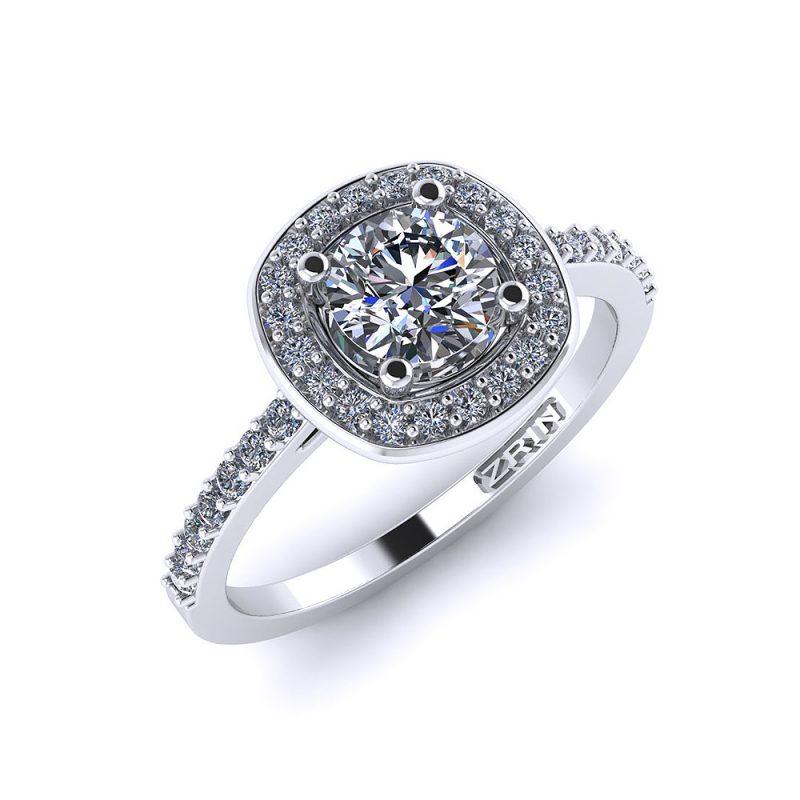 Zarucnicki-prsten-platina-MODEL-099-BIJELO-3