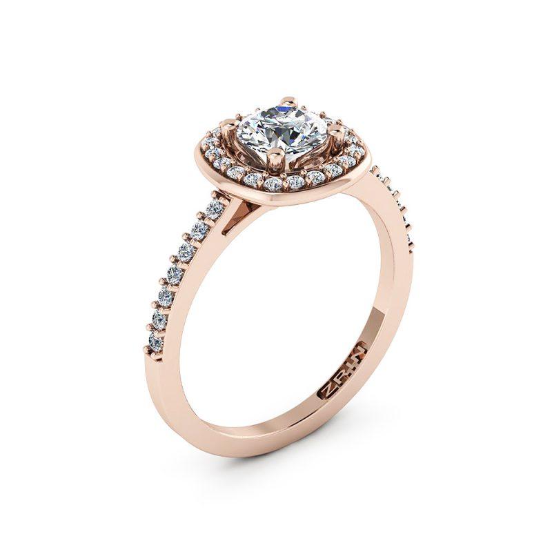Zarucnicki-prsten-MODEL-099-CRVENO-1