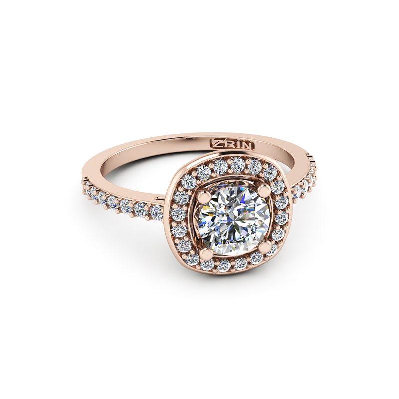Zarucnicki-prsten-MODEL-099-CRVENO-2