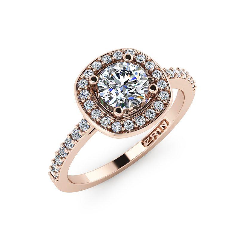 Zarucnicki-prsten-MODEL-099-CRVENO-3