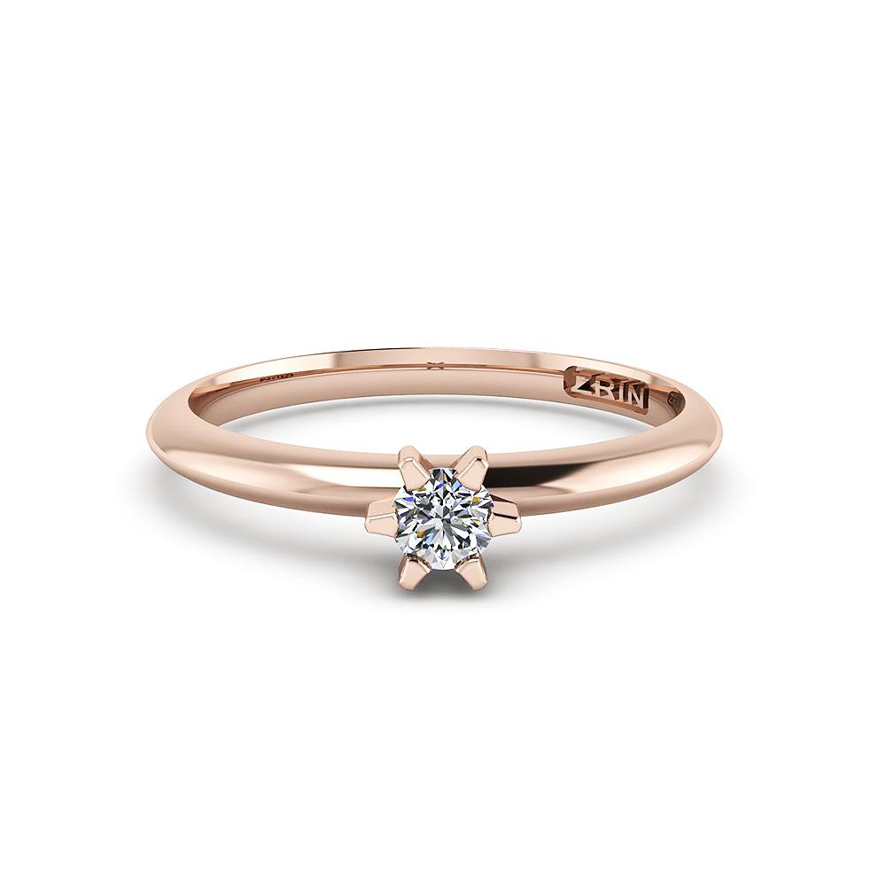 Zaručnički prsten 107