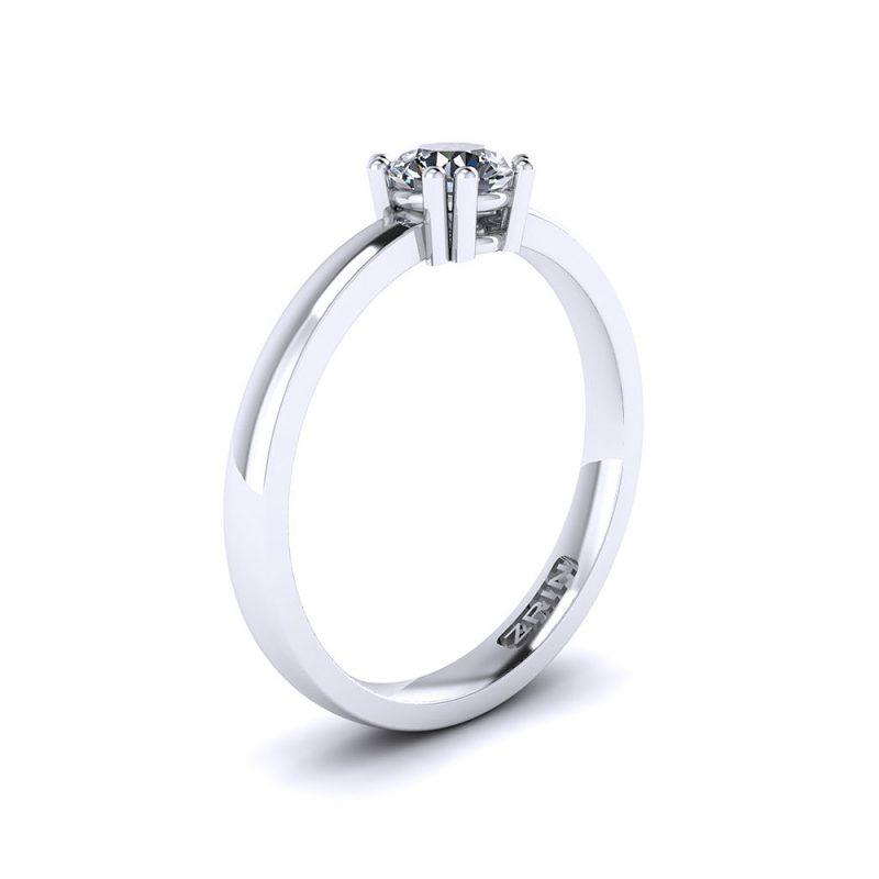 Zarucnicki-prsten-platina-MODEL-124-BIJELO-1