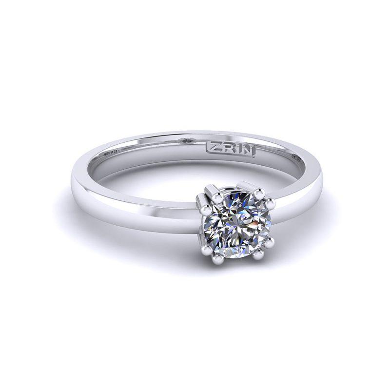 Zarucnicki-prsten-platina-MODEL-124-BIJELO-2