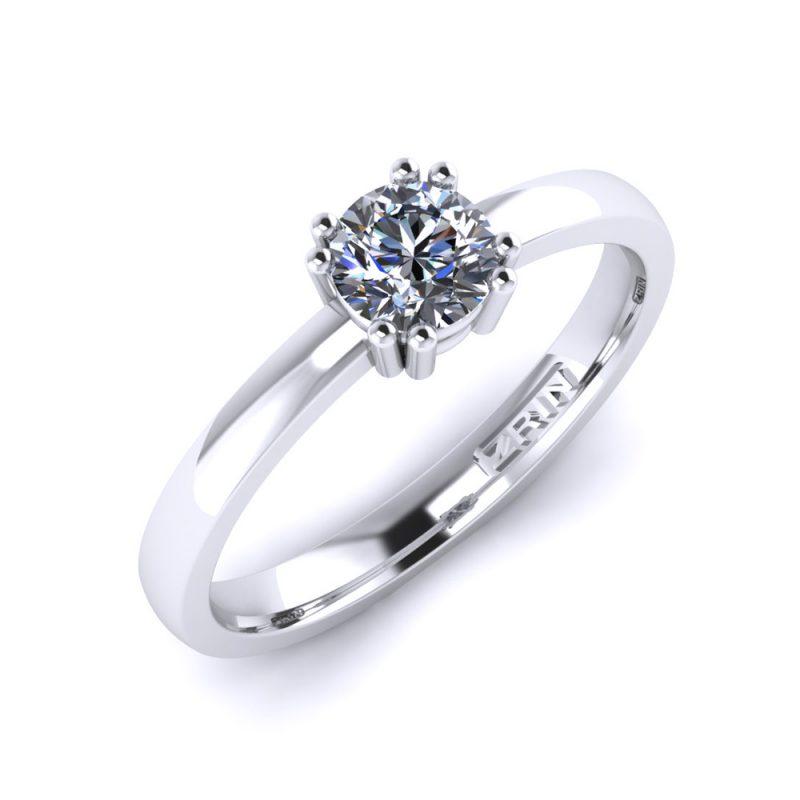 Zarucnicki-prsten-platina-MODEL-124-BIJELO-3