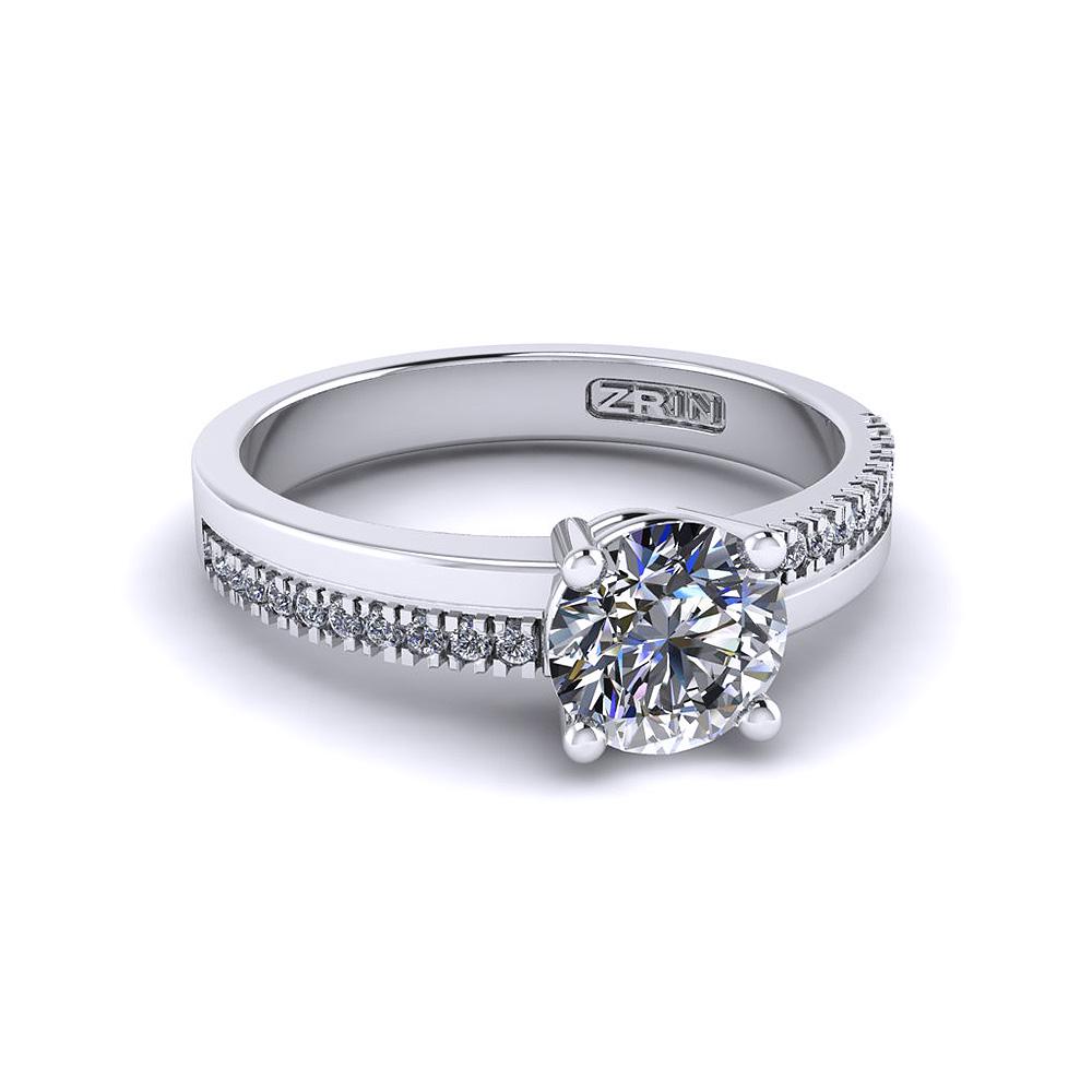 Zaručnički prsten 129