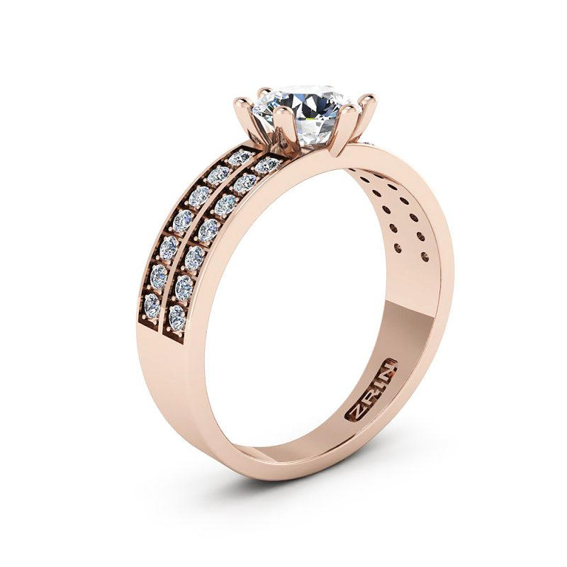 Zarucnicki-prsten-MODEL-132-CRVENO-1
