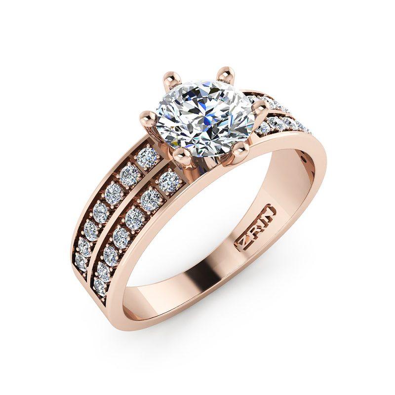 Zarucnicki-prsten-MODEL-132-CRVENO-3