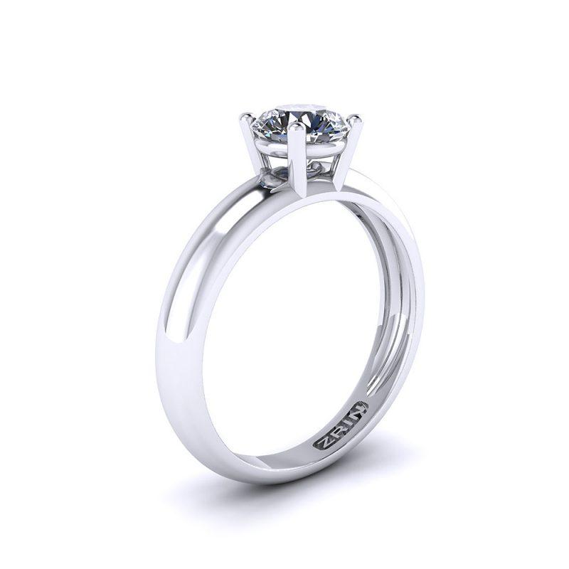 Zarucnicki-prsten-platina-MODEL-133-BIJELO-1