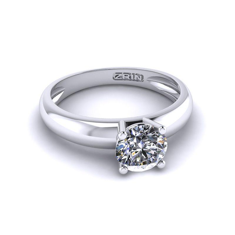 Zaručnički prsten 133