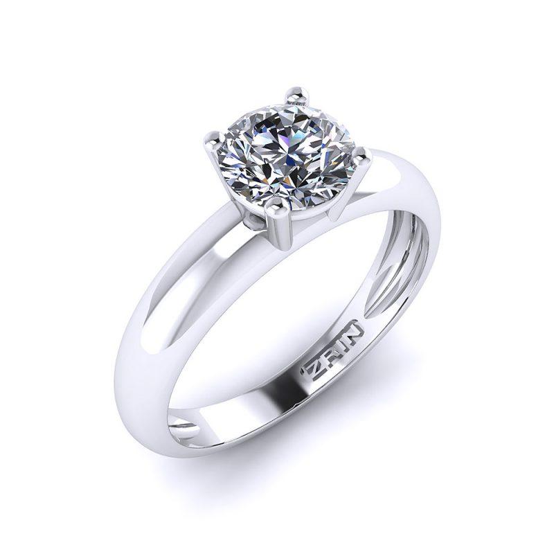 Zarucnicki-prsten-platina-MODEL-133-BIJELO-3