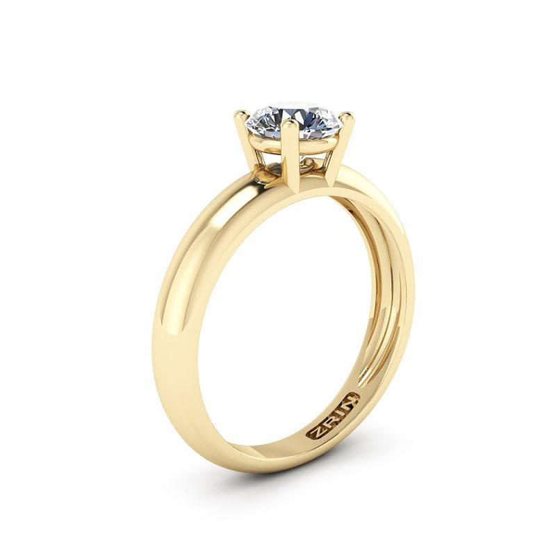 Zarucnicki-prsten-MODEL-133-ZUTO-1