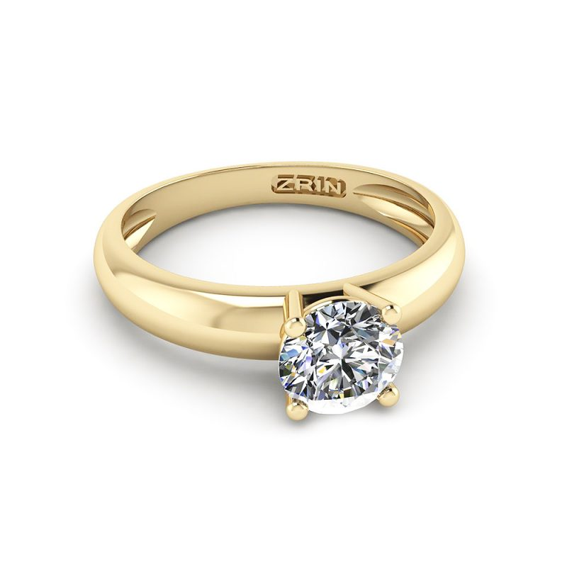 Zarucnicki-prsten-MODEL-133-ZUTO-2