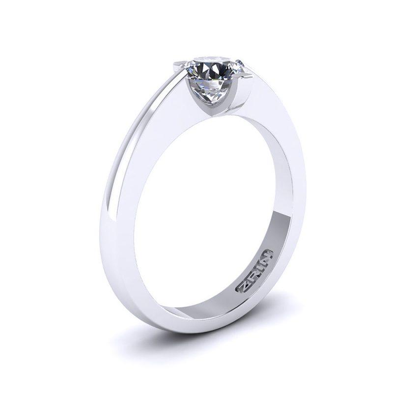 Zarucnicki-prsten-platina-MODEL-134-BIJELO-1