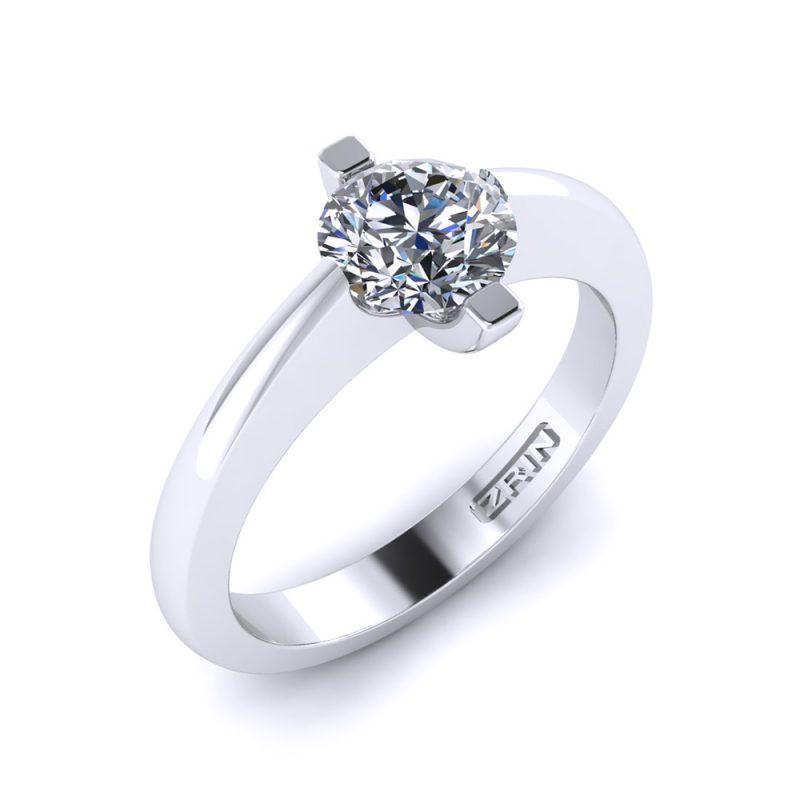 Zarucnicki-prsten-platina-MODEL-134-BIJELO-3