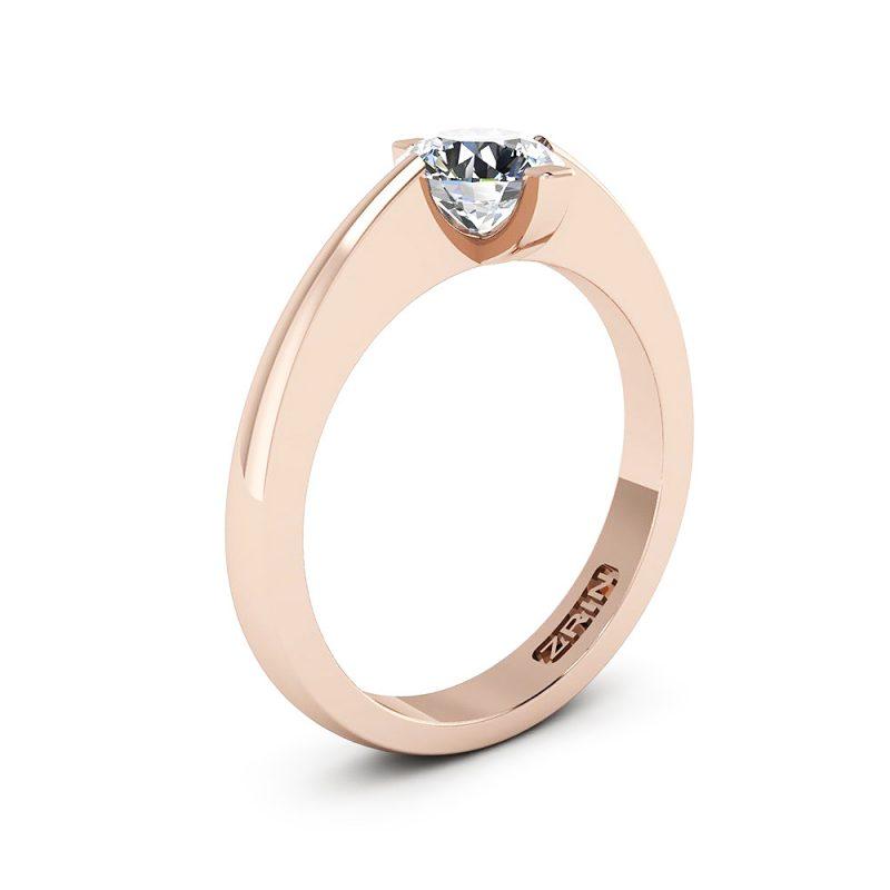 Zarucnicki-prsten-MODEL-134-CRVENO-1
